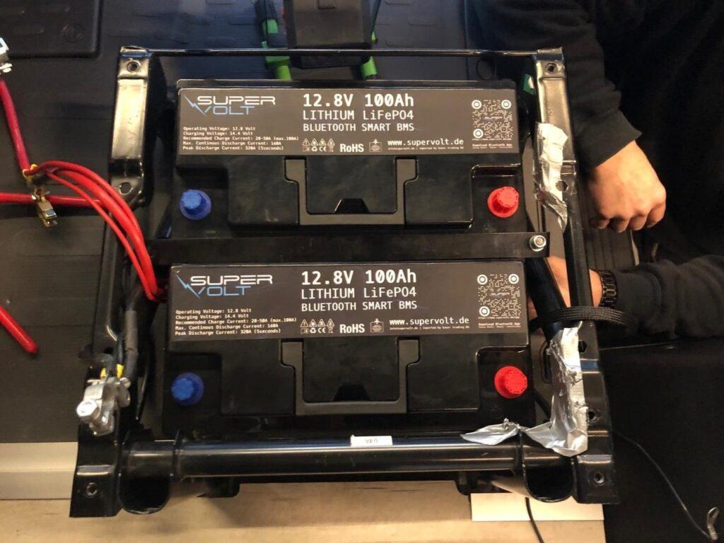ducato einbau lifepo4 batterie 3